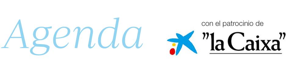 Agenda ABC de Sevilla