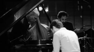 Avishai Cohen Trio en el Teatro Lope de Vega