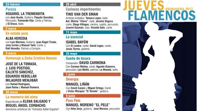 jueves-flamencos-cajasol